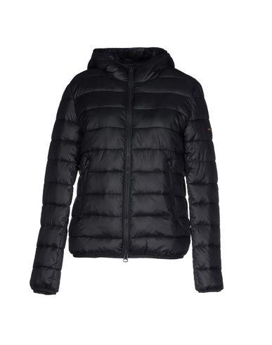 Куртка MET 41569417XH