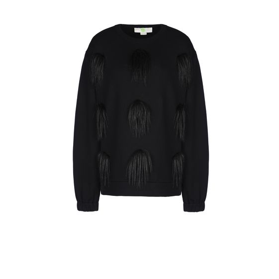 Download image Stella Mccartney Sweatshirt PC, Android, iPhone and ...