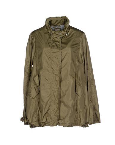 Легкое пальто SILVIAN HEACH 41571510AQ