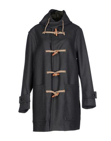 Пальто (+) PEOPLE 41573803RE