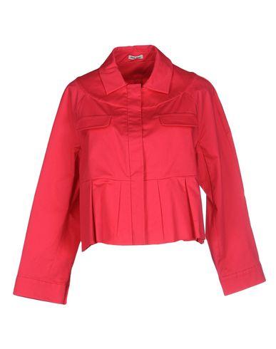 Куртка MIU MIU 41574088LN