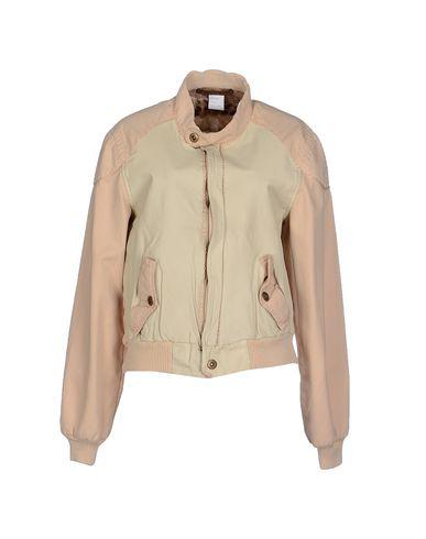Куртка CLASS ROBERTO CAVALLI 41574819UX