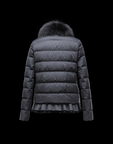 cheap moncler coats