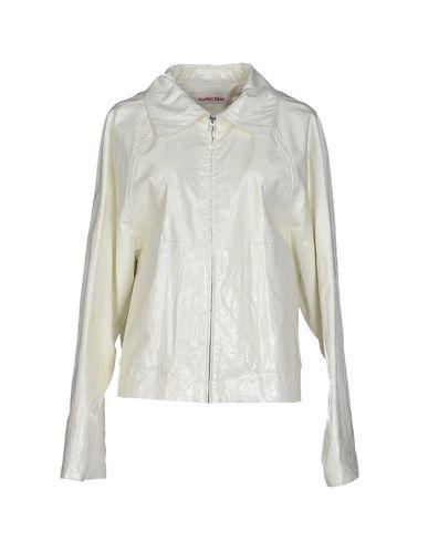 Куртка SEE BY CHLOE 41577962PW