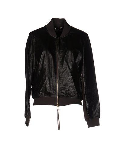 Куртка TWIN-SET SIMONA BARBIERI 41580108WU