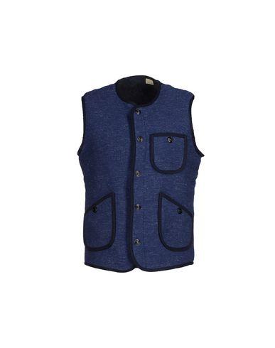 Куртка LEVI'S® MADE & CRAFTED™ 41581004PF