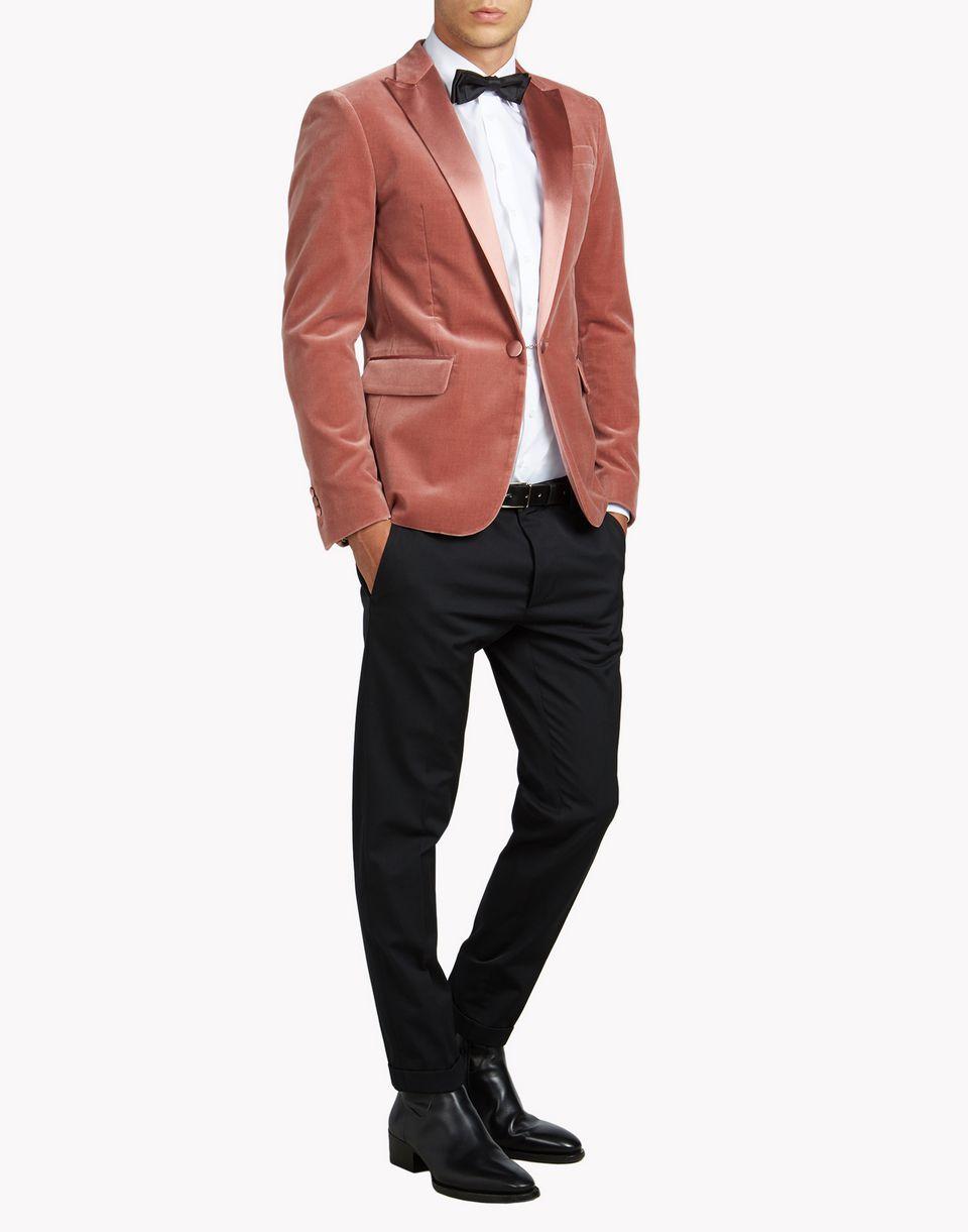 beverly jacket coats & jackets Man Dsquared2