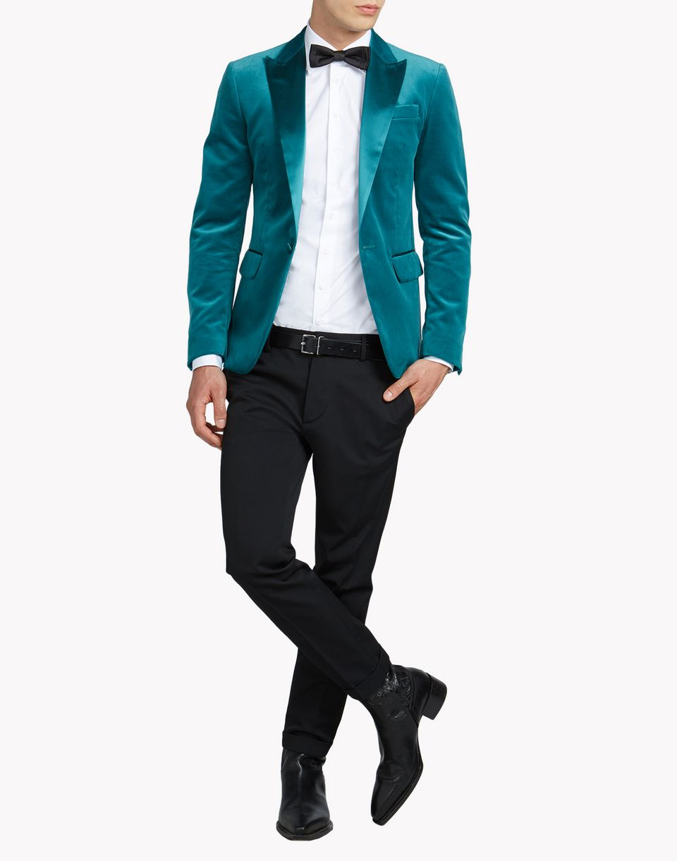 beverly jacket coats & jackets Man Dsquared2