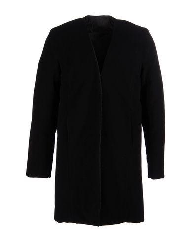 Пальто LEE ROACH 41582010IK
