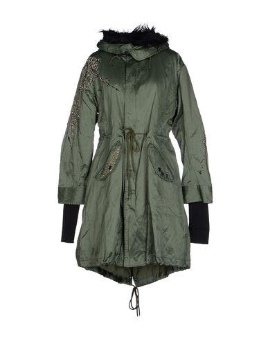 Куртка WE ARE REPLAY 41582511TW