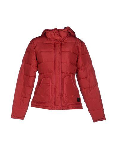 Куртка LEE 41583563MB