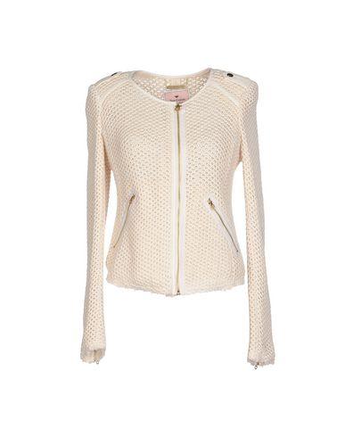 Куртка JUICY COUTURE 41583992SW