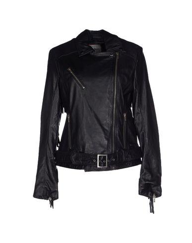 Куртка PEPE JEANS 41584201BO