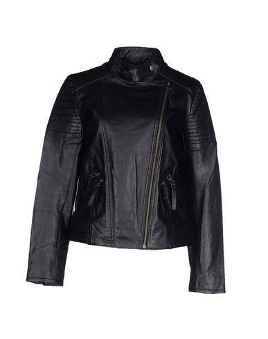 Куртка PEPE JEANS 41584204HK