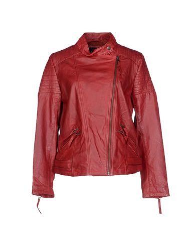 Куртка PEPE JEANS 41584204PL