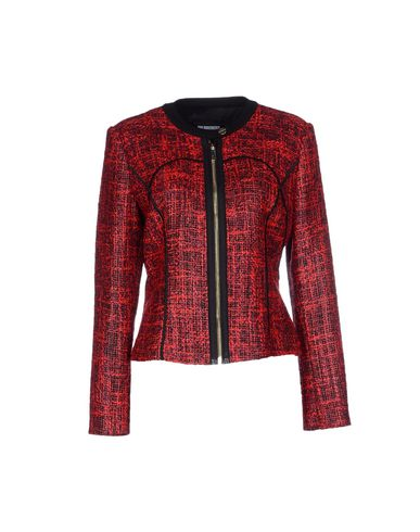 Куртка DIRK BIKKEMBERGS 41585230NC
