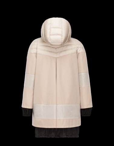 moncler jackets sale