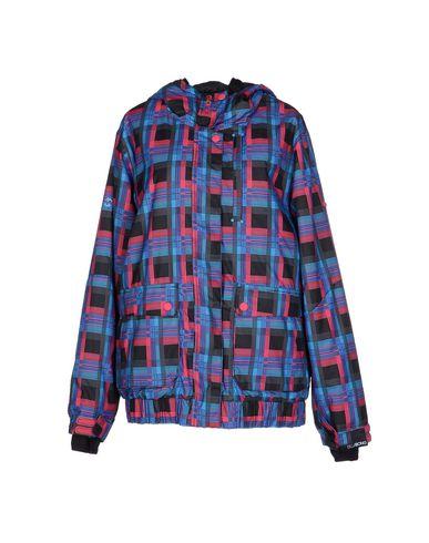 Куртка BILLABONG 41586922WS