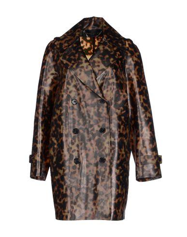 Легкое пальто BARBARA BUI 41587882HD