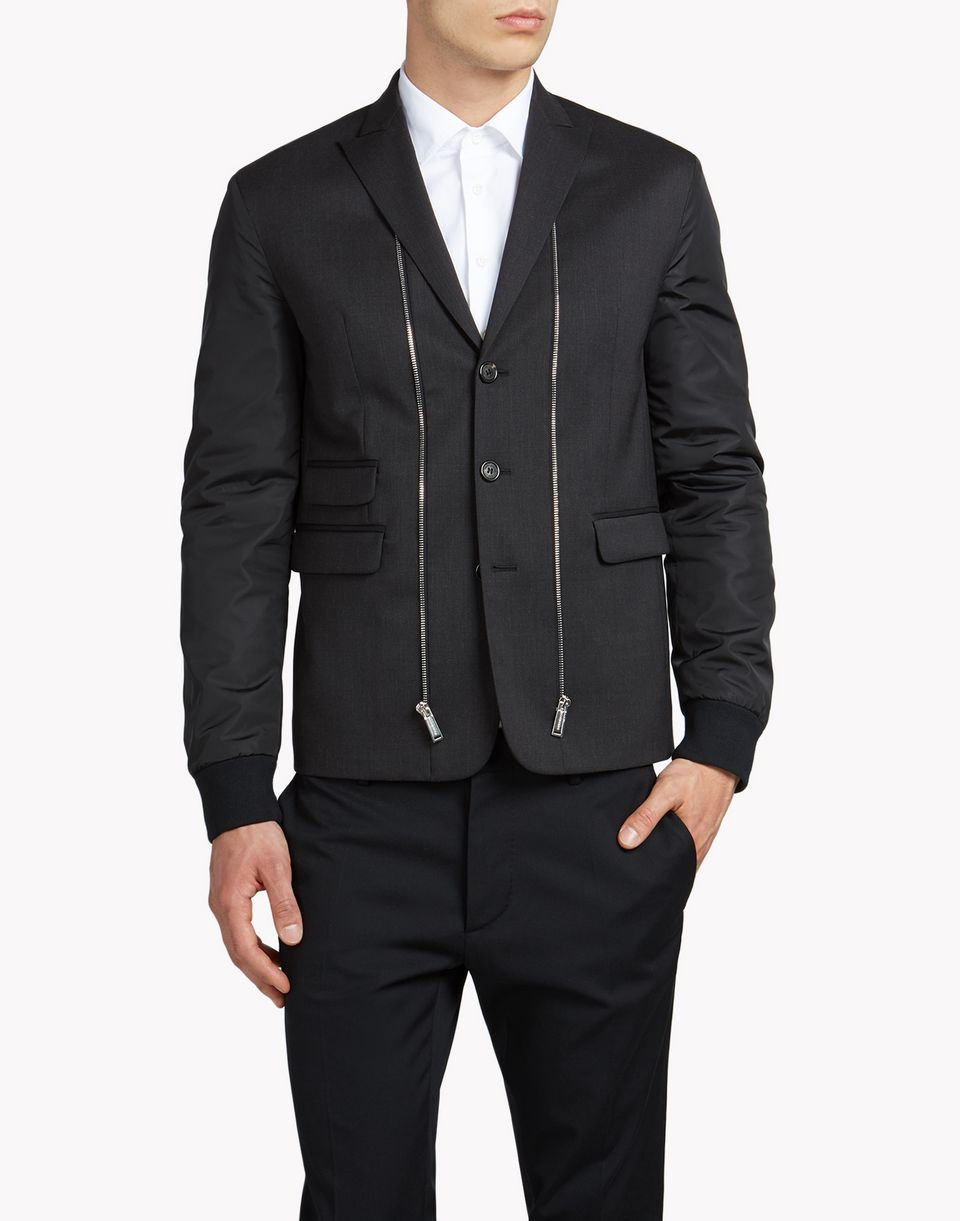 blazer dsquared