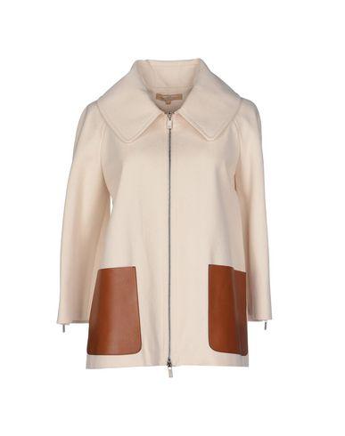 Легкое пальто MICHAEL KORS 41588109DU