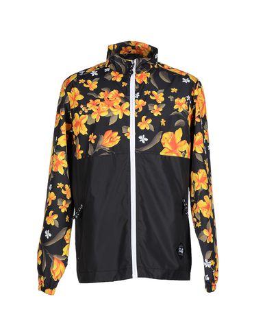 Куртка NEFF 41588236MK