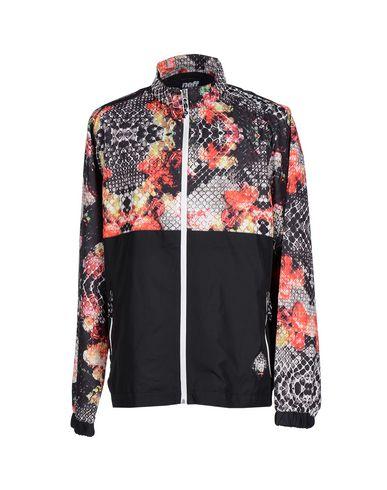 Куртка NEFF 41588253JJ