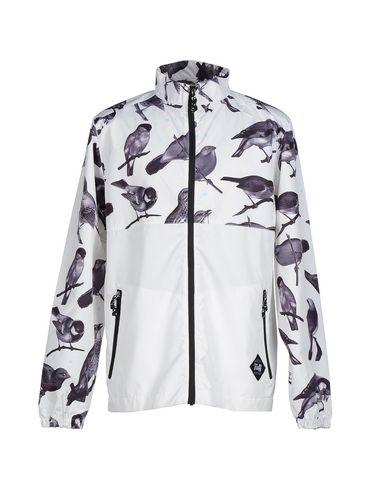 Куртка NEFF 41588274OG