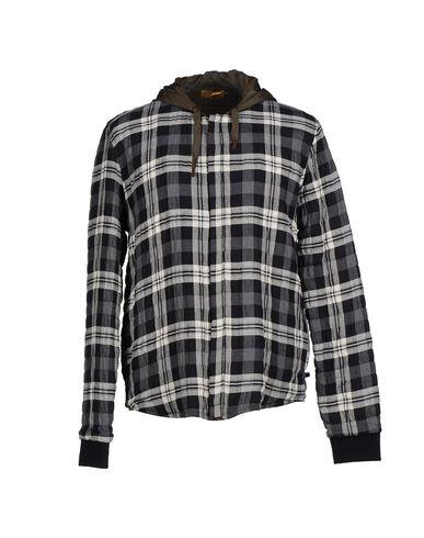 Куртка C'N'C' COSTUME NATIONAL 41588613OA