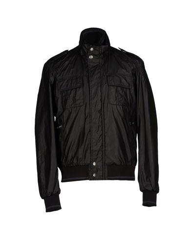 Куртка MCS MARLBORO CLASSICS 41588955OJ