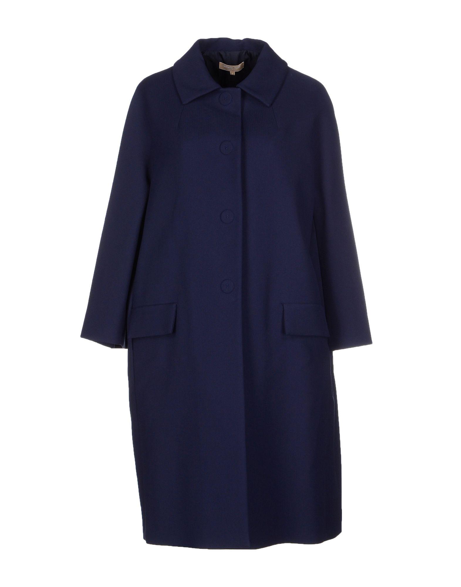 michael kors female michael kors coats