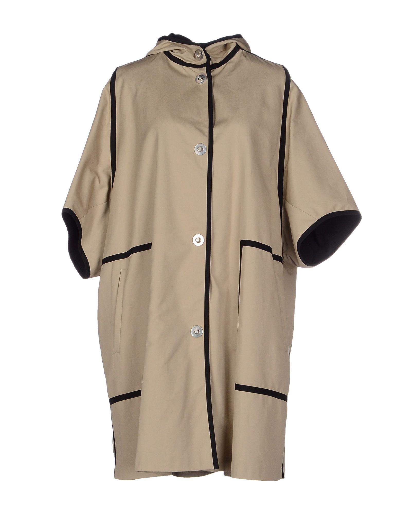 michael kors female michael kors overcoats