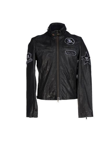 Куртка от BAD SPIRIT