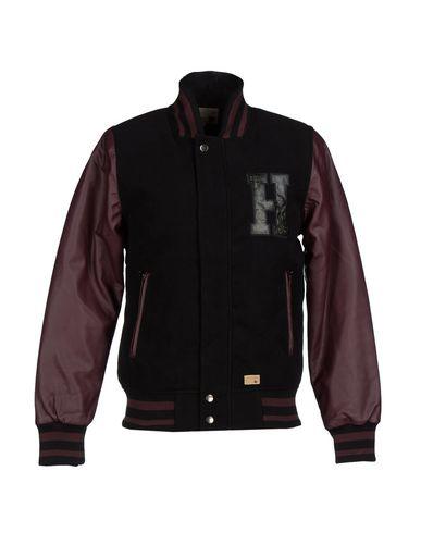 Куртка HUMOR 41591194RP