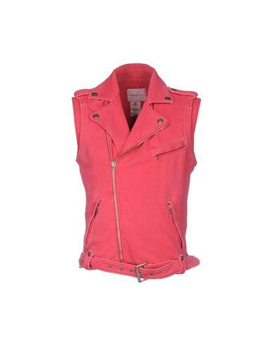 Куртка PIERRE BALMAIN 41591527SI