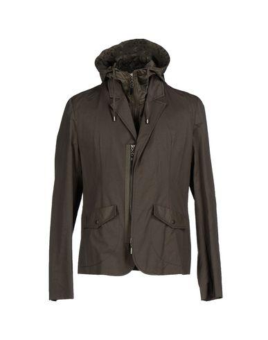 Куртка C'N'C' COSTUME NATIONAL 41591564WD