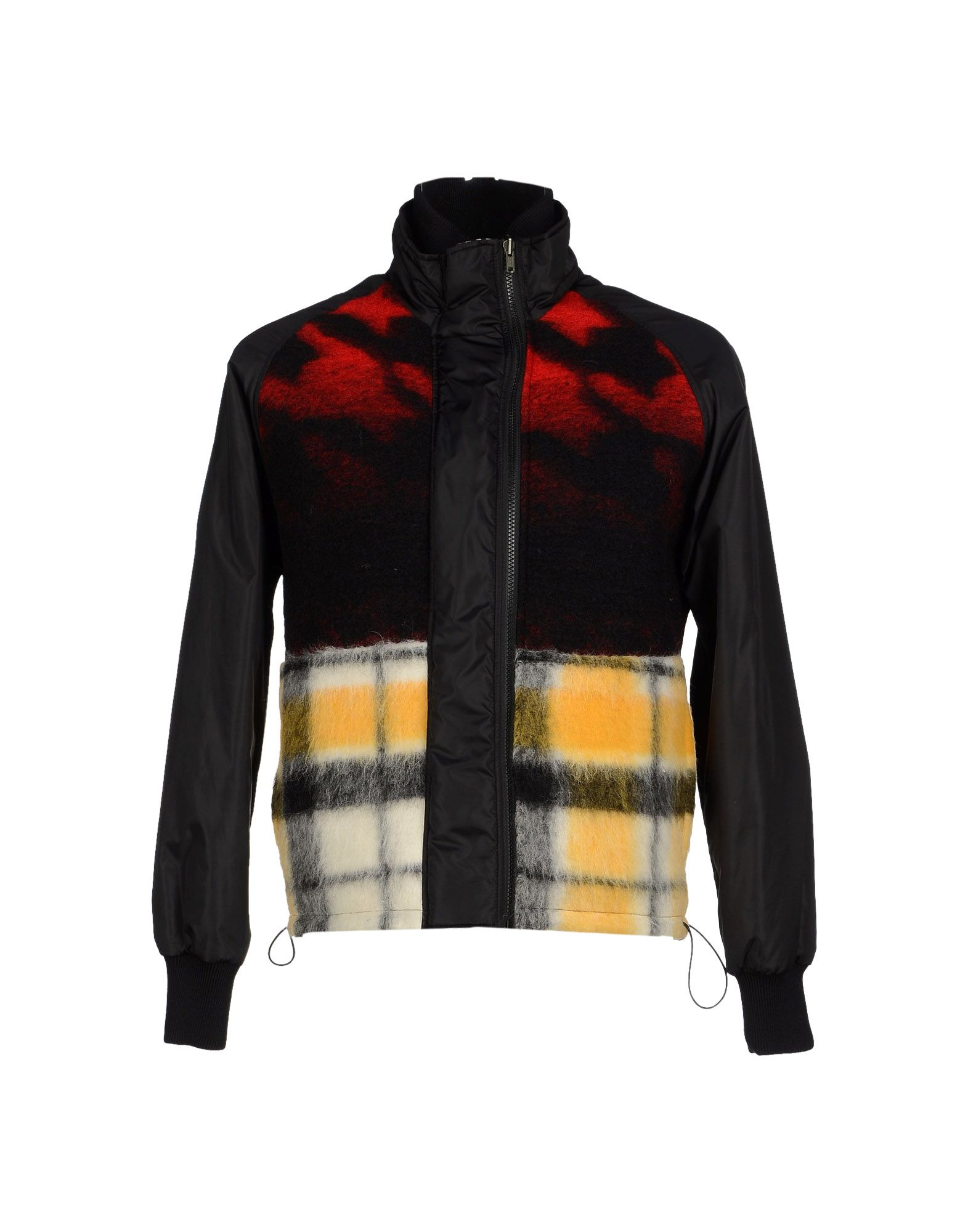 COLLECTION PRIVEE? Jackets