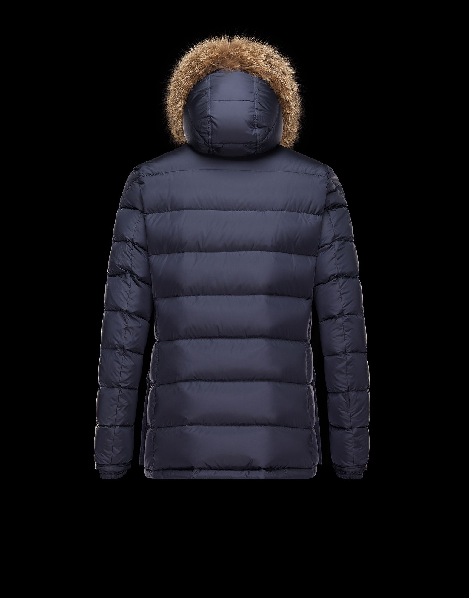 moncler quality review