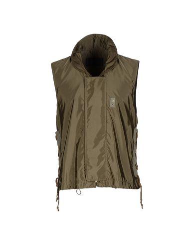 Куртка ERMANNO SCERVINO 41592602OK