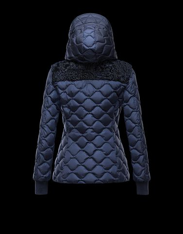 moncler jackets for men
