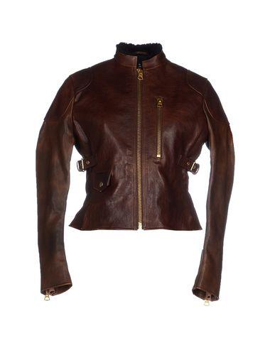Куртка ACNE STUDIOS 41593257KD
