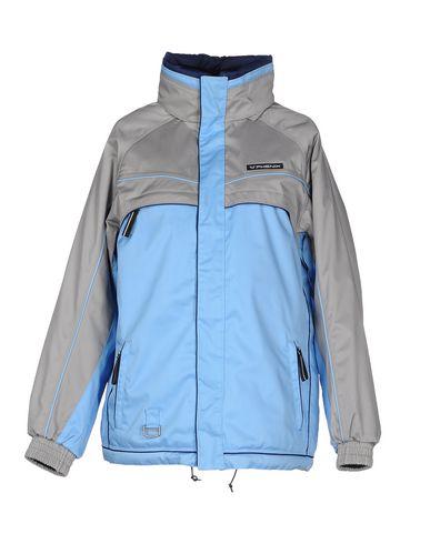 Куртка PHENIX 41593641HG