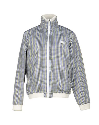 Куртка BENCH 41593700QK