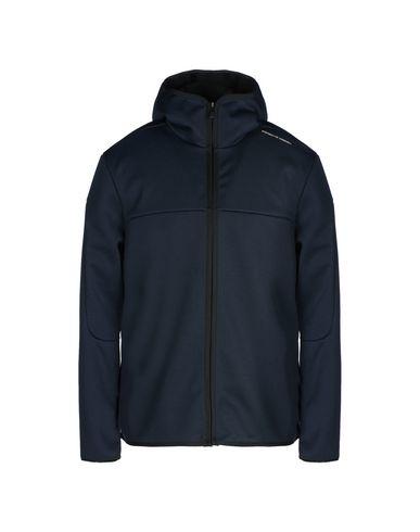 Куртка PORSCHE DESIGN SPORT BY ADIDAS 41594296LE