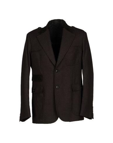 Куртка TRUSSARDI 41594869IS