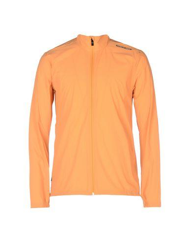 Куртка PORSCHE DESIGN SPORT BY ADIDAS 41594895PC