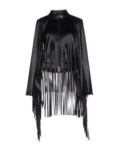 Куртка DKNY 41595272FJ