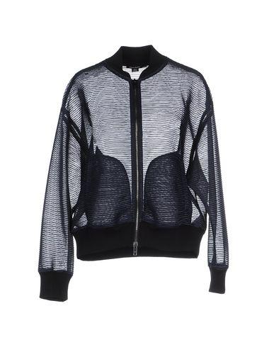 Куртка DKNY 41595310XT