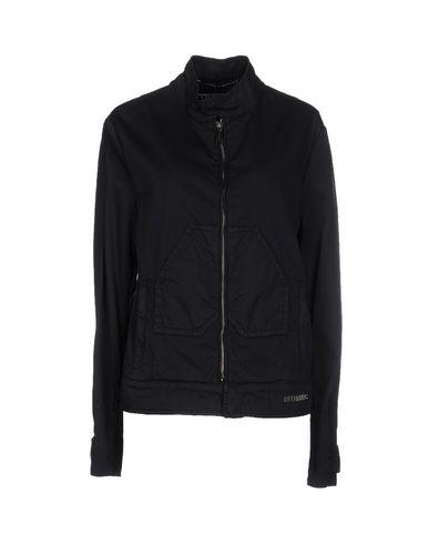 Куртка BIKKEMBERGS 41595753PE