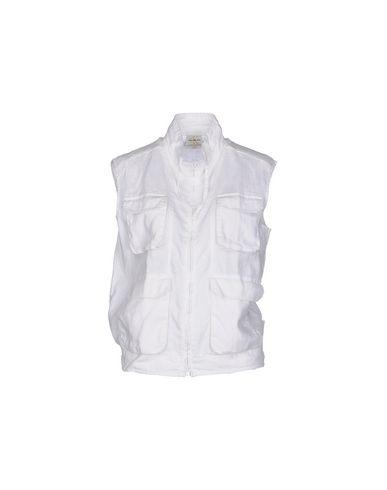 Куртка CALVIN KLEIN JEANS 41596688RI